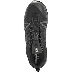Dachstein Delta Pace GTX - Calzado Hombre - negro